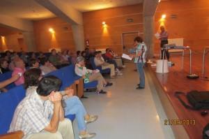 Asamblea 13b