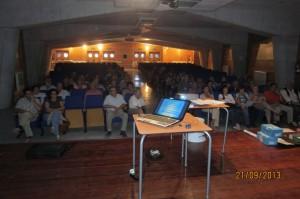 Asamblea 7b