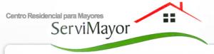 logo servimayor
