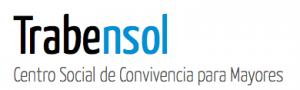 logo Trabensol