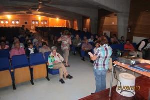 Asamblea 9b